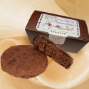 Muscadine chocolat noir