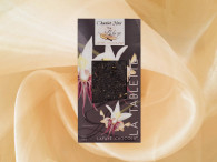 Tablette 100g Noir thé