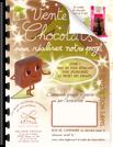 Chocolat noel ecoles