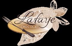 Lafaye Chocolat